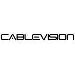 Información nueva de Clásico TV
