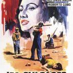 De Película presenta Maratón: La Óptica de Luis Buñuel