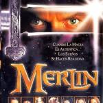 Miniserie Merlin