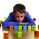 Misterios del Autismo en Discovery Home & Health
