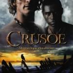 Serie Crusoe