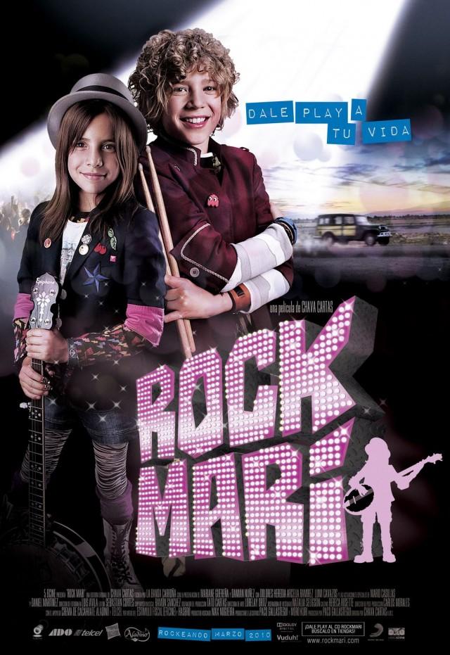 rock_mari_poster