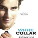 Serie White Collar