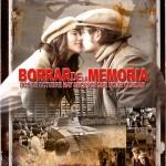 Película Borrar de la memoria