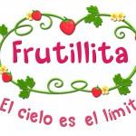 Rosita Fresita (Frutillita): Aventuras en Tutti Frutti y El cielo es el límite