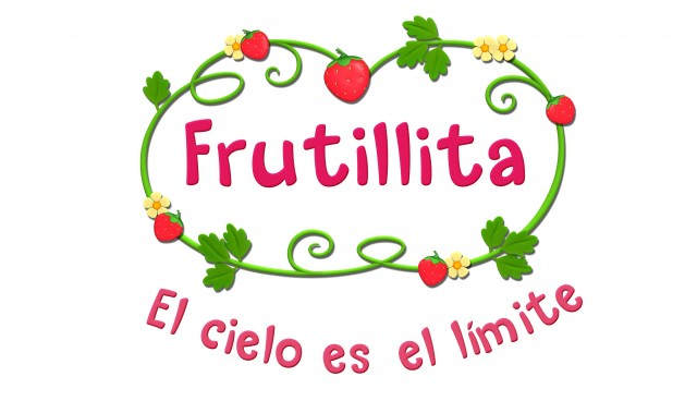 frutillita-logo.jpg