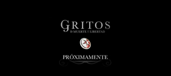 http://tvnotiblog.com/wp-content/uploads/2010/07/gritos-de-muerte-y-libertad-serie.jpg