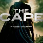 Serie The Cape