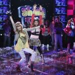 Disney Channel estrena la serie A todo ritmo