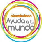 Ayuda a tu mundo, nueva campaña mundial de Nickelodeon