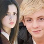 Austin & Ally, nueva serie juvenil de Disney Channel