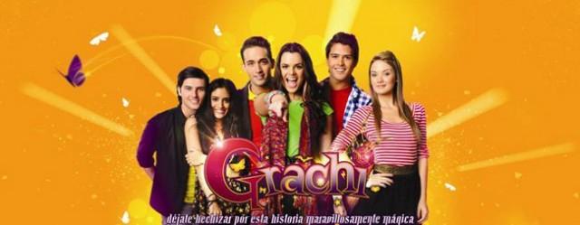 grachi-televen-citytv-azteca-7