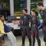 Lab Rats la nueva producción de Disney XD, conoce los protagonistas y sinopsis de la serie