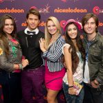La telenovela Grachi se estrena en Italia