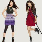 iCarly: Fiesta con Victorious, estreno en Nick el 13 de octubre