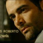 Trailer de la serie colombiana La promesa