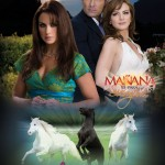 El Canal TLNovelas transmitirá la telenovela Mañana es para siempre