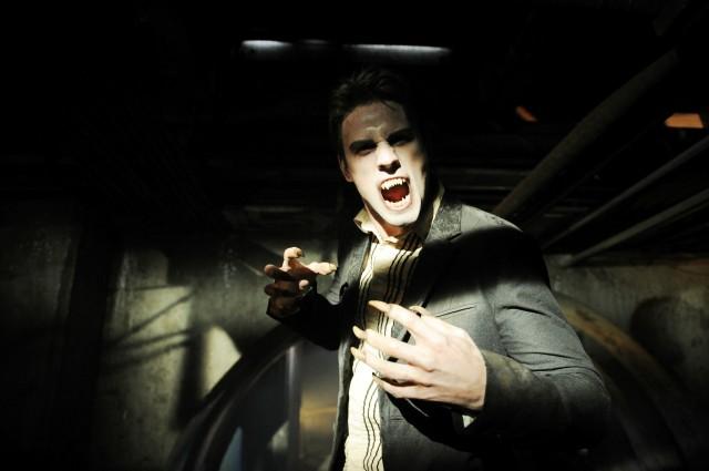 truTV-El-Guerrero-mas-LetaL-vampiro