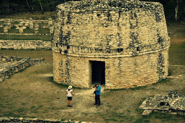 el despertar de los mayas en once tv mexico
