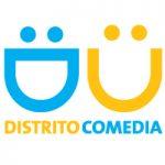 Distrito Comedia, nuevo canal de Televisa Networks