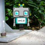 Lanzamiento señal digital 11.2 – canal exclusivo para niños y jovenes de Once TV México
