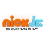 El canal Nick Jr. renueva su imagen