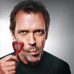 El amor apesta, Especial San Valentín en Universal Channel