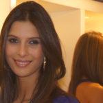 Toya Montoya es la presentadora de la nueva temporada  de The Amazing Race Latinoamérica