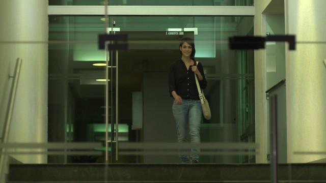 Diana-Garcia-Alguien-mas