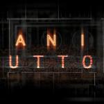 truTV estrena en noviembre Panic Button