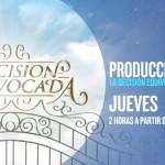 """Infinito estrena su producción original """"La Decisión Equivocada"""""""