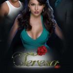 Canal TLNovelas estrena en noviembre Salomé y Teresa