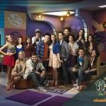 """Nickelodeon estrena programa especial de su telenovela """"11 11 – En mi cuadra nada cuadra"""""""