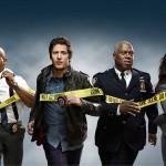 Brooklyn Nine-Nine recibe dos nominaciones a los Globos de Oro