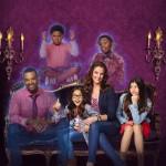 """Nickelodeon estrena la serie juvenl """"Hathaways: Una historia embrujada"""""""