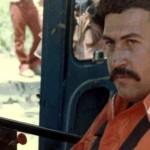 Infinito estrena el documental: ¿Quién mató a Pablo Escobar?