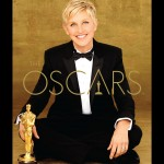 TNT presenta el Especial Camino a las nominaciones al Oscar