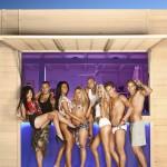 MTV Latinoamérica estrena este lunes el salvaje reality Gandía Shore