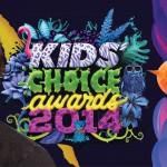 Nickelodeon confirma más presentadores para los Kids' Choice Awards 2014
