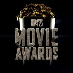 El comediante Conan O'Brien conducirá los MTV Movie Awards 2014