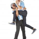 """MTV Latinoamérica se suma al Mundial y produce serie cómica """"Copa del caos"""""""