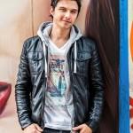 """Diego Sáenz será el conductor del show de """"MTV Catfish Colombia: Mentiras en la red"""""""
