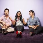 El miércoles 21 TBS veryfunny estrenará The Mindy Project