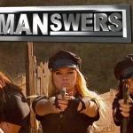 truTV estrena: Manswers, el programa responderá las preguntas de los hombres
