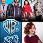 Undateable otra serie de estreno en Warner Channel en julio