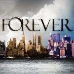 Serie Forever, a partir del 29 de septiembre por Warner Channel