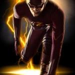 Warner Channel estrena la serie The Flash (jueves 16 de octubre a las 9pm)