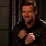 Ink Master y Hugh Jackman llevan a los X-Men a truTV
