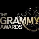 Transmisión de los Grammy Awards 2015 por TNT