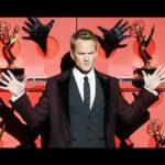 Oscar 2015: Lista de Nominados